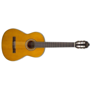 Valencia Classical Guitars 4/4 , 3/4 , or 1/2 Guitars