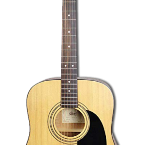 Cort AD810 Accoustic Guitar