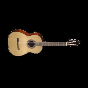 Cort AC100 Classical Guitar
